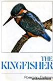 Cover of: Kingfisher | Rosemary Eastman
