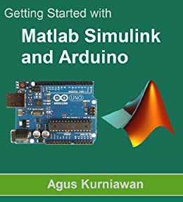 Transmitting data from Arduino UNO into MATLAB