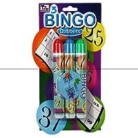 Bingo Dabbers, 15ml