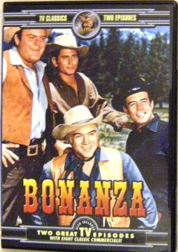 bonanza-two-great-tv-episodes-with-eight-classic-commercials-escape-to-the-poderosa-the-courtship