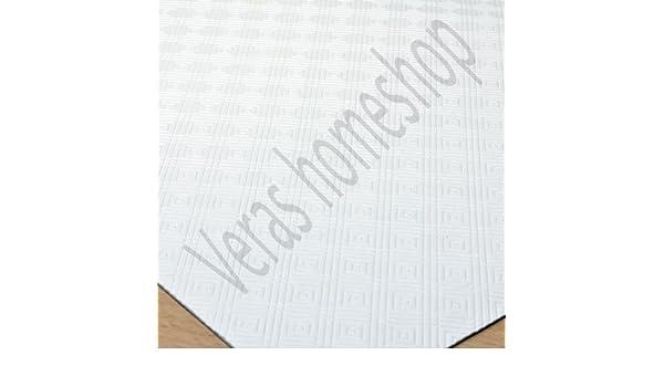 Tischschoner   Tischpolster Perfekte Tischschutzdecken von