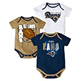 St. Louis Rams NFL