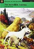 ISBN 1405884479