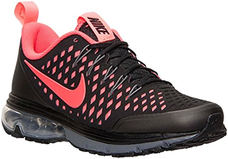 best service 8e985 b79c7 messieurs et mesdames nike air max chaussures supremerunning mode chic et  moderne de chaussures max 06 060 rh41874 fashion design professionnel bd28f3
