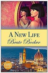 A New Life: An Italian Romance