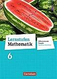 ISBN 3060421064