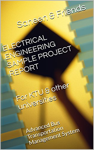 electrical-engineering-sample-project-report-for-ktu-other-universities-advanced-bus-transportation-