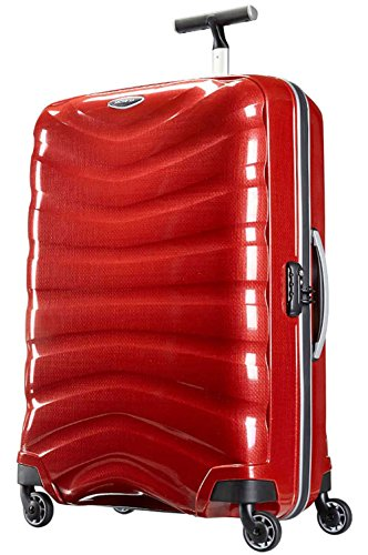 trolley-cabin-55-cm-4-wheels-samsonite-firelite-u72501-chili-red