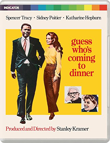 guess-whos-coming-to-dinner-dual-format-blu-ray
