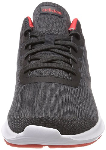 adidas Damen Cosmic 2 Laufschuhe Mehrfarbig (Carbon/carbon/reacor Cp8712)