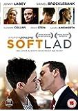 Soft Lad [DVD]