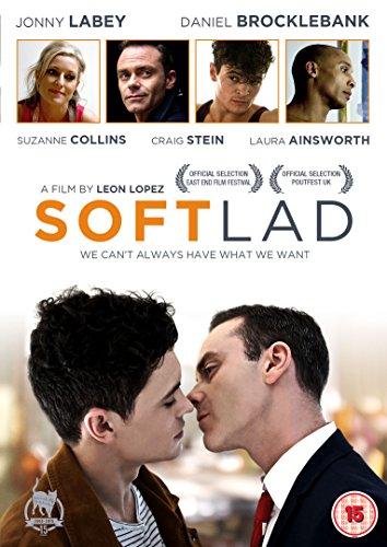 soft-lad-dvd