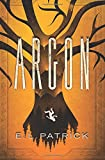 Argon (This Dark World)