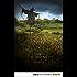 Agatha Raisin und die Tote im Feld: Kriminalroman (Agatha Raisin Mysteries 4)