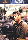 Le Train (1964)