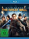 8-the-great-wall-blu-ray