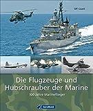 ISBN 3862457397