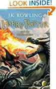 #10: Harry Potter and the Goblet of Fire (Harry Potter 4)