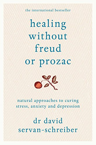 healing-without-freud-or-prozac