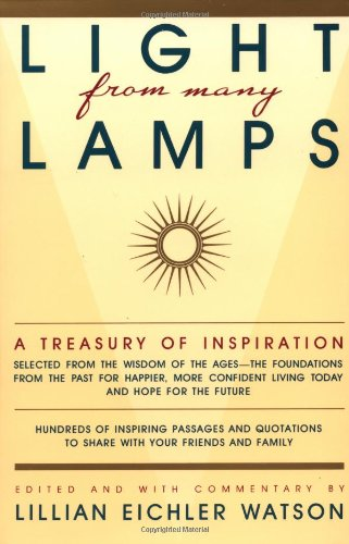 light-from-many-lamps