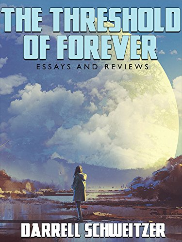 the-threshold-of-forever-essays-and-reviews