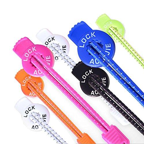 aonijie-e4055-elastic-geschwindigkeit-schnursystem-mit-innovativen-quick-release-shoelace-gelb