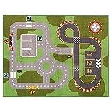 Ikea Lillabo Play Mat Children s Rug