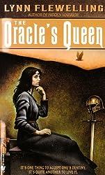 The Oracle's Queen (Tamir Triad)