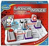 Ravensburger 76356 ThinkFun Laser Maze Smart