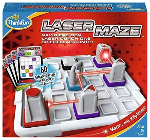 Ravensburger Laser MazeTM