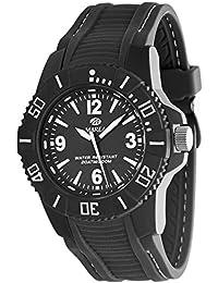 Reloj Marea - Hombre B35232/1