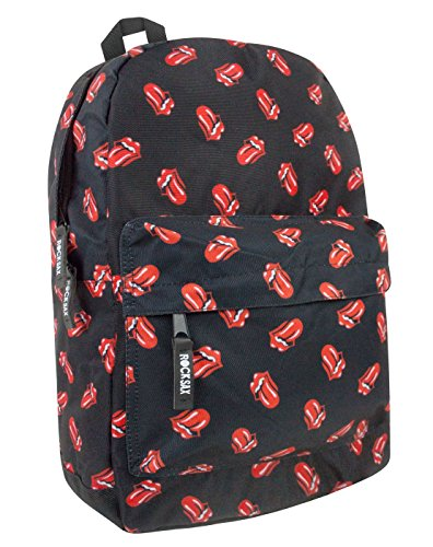 rock-sax-the-rolling-stones-all-over-classic-backpack