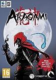 Aragami (PC DVD/MAC) UK IMPORT