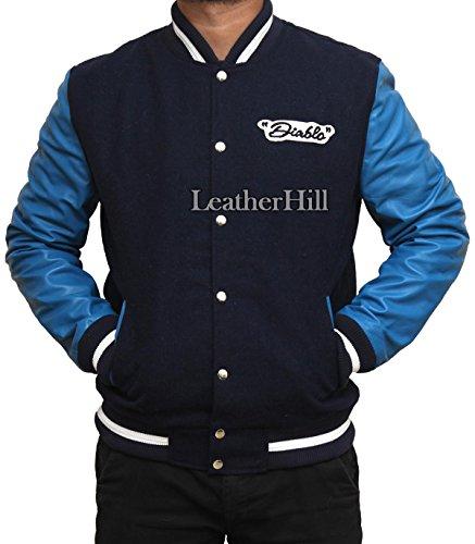 suicide-squad-diablo-jacket-for-sale-letterman-style-x-l-blue