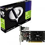 Palit NEAT610LHD06F GeForce GT 610 Grafikkarte