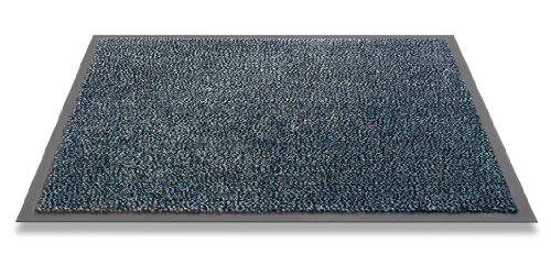 f-s-mars-zerbino-robusto-di-qualita-lavabile-80-x-120-cm-azzurro-disponibili-in-varie-colori-prodott