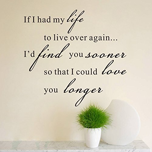 missofsweet-if-i-had-my-life-to-live-over-again-decoration-mural-by-missofsweet