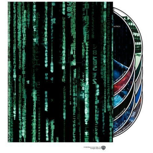 the-matrix-reloaded-usa-dvd