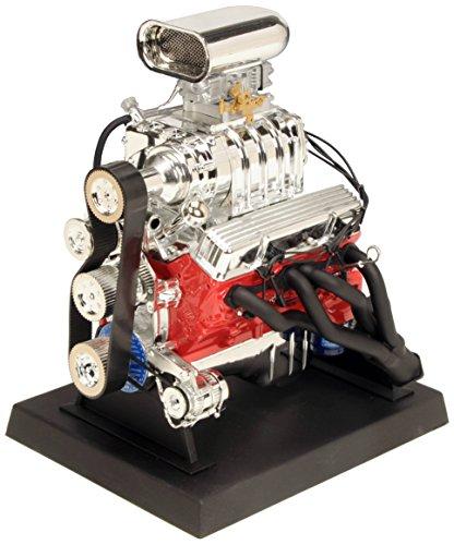 liberty-classics-84035-vehicule-miniature-modele-a-lechelle-chevrolet-moteur-hot-rod-echelle-1-6
