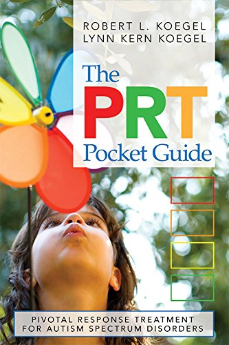 the-prt-pocket-guide-pivotal-response-treatment-for-autism-spectrum-disorders