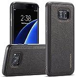Galaxy S7 Hülle,MKOAWA Samsung Galaxy S7 (5.1 Zoll) mit
