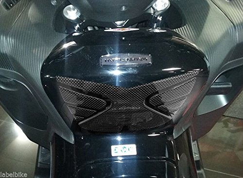 Honda Integra 750 Usato Vedi Tutte I 102 Prezzi