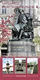 Unterwegs in Mitteldeutschland 3: Magdeburg - Hans J Kessler