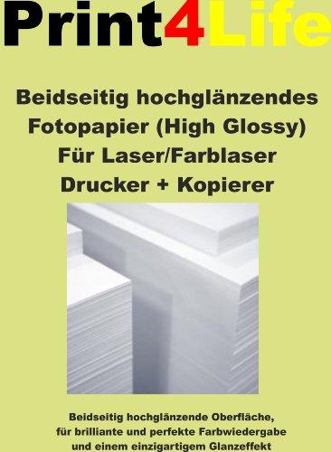 500-fogli-a4-150g-carta-fotografica-patinata-lucida-su-entrambi-i-lati-high-glossy-carta-fotografica