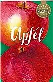 Die besten Rezepte der Welt - Apfel