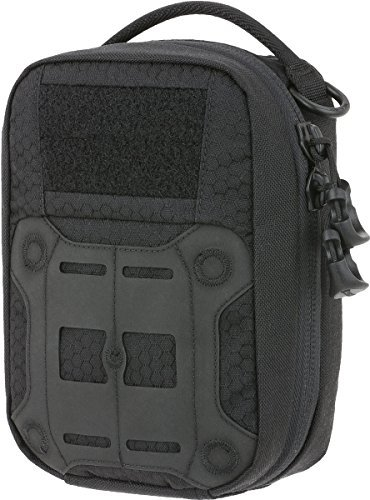 frp-first-response-pouch-black-by-maxpedition