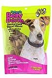 Fido Belly Bone Yogurt Dog Bone - Small 13 Pack