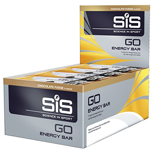 science-in-sport-go-energy-bars-40-g-chocolate-fudge-box-of-30