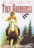 Michael, der Indianerjunge / Three Warriors [Spanien Import]
