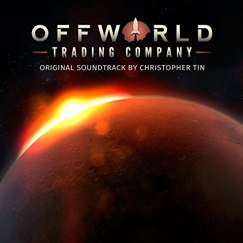 Red planet trading the best Amazon price in SaveMoney.es